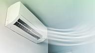 Gaisa kondicionēšana