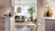 Jauna mājokļa meklējumi: Kas veido nekustamā īpašuma cenu?