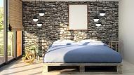 Kā izvēlēties gultas matraci?