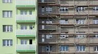 Kā izvēlēties pareizo siltinājumu un fasādes apšuvumu mājas renovācijai? Stāsta eksperts