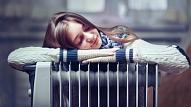 Kā izvēlēties piemērotu eļļas radiatoru?