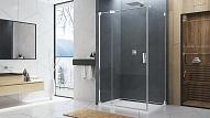 Kā nelielu vannasistabu pārvērst relaksējošā oāzē? Iesaka dizainere