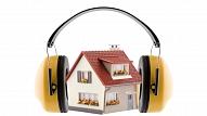 Kādēļ skaņas izolācija ir tik būtiska mūsu komfortam un veselībai?