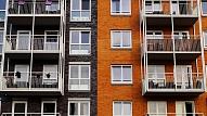 Kādi faktori ietekmē dzīvokļa īres maksu? Skaidro eksperts