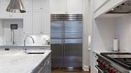 Kādiem parametriem pievērst uzmanību, izvēloties ledusskapi? Konsultē eksperts