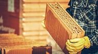 Kādus būvniecības blokus izvēlēties? Skaidro speciālists