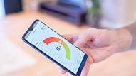 Kas ir Uponor komforta aplikācija un kādēļ tā kļūs par vērtīgāko lietotni Jūsu mājās?