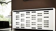 Ko ņemt vērā, izvēloties radiatorus?