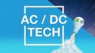 """Latvijā notiks pirmais energoapgādes inovāciju forums """"AC/DC Tech"""""""