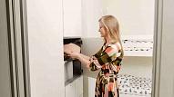 Mājokļa detokss: Kā uzturēt mājās ilgstošu kārtību?