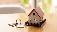 Notiks vebinārs par jauniešu vēlmēm un iespējām mājokļu tirgū