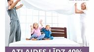 Piemērotākie bērnu matraču veidi