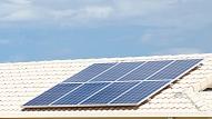 Pieredzes stāsts: Vai saules paneļi uz jumta atmaksājas?