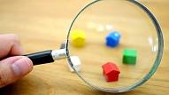 Pirkt mājokli vai tomēr īrēt? Pieredzes stāsti un eksperta ieteikumi