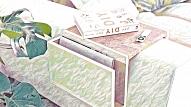 Praktiskie Padomi: Kā izgatavot paliktni dīvāna elkoņbalstam?