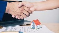 PTAC: Nekustamo īpašumu pirkuma līgumos iekļauj un praksē pret patērētājiem piemēro pušu neapspriestus līguma noteikumus