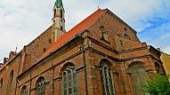 Renesanse: Vēsture un mūsdienās izcilākie piemēri Latvijā