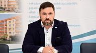 """""""Rīgas namu pārvaldnieks"""": Bez valsts iesaistes dzīvojamu namu atjaunošana tuvākajā laikā nebūs iespējama"""