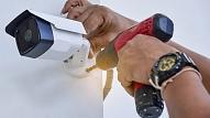 """SIA """"Degran""""– videonovērošana, ugunsdrošības signalizācija, apsardzes sistēmas"""