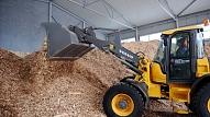 """""""Skrīveru saimnieks"""" šķeldas katlu mājas būvniecībai aizņemsies 793 760 eiro"""