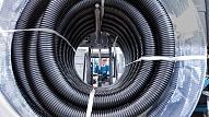 Uponor Ecoflex – plastmasas siltumtrases sistēma, kas jums uzdāvinās sirdsmieru vismaz uz 50 gadiem