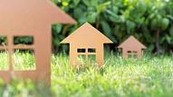 Veselībai draudzīga māja: Ko ņemt vērā būvniecībā? (II daļa)