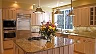 Virtuves pēc pasūtījuma: Kā izvēlēties dizaineri?
