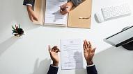 5 fakti, kas jāzina, ja jūs interesē darbs loģistikā