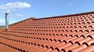 Kas jāzina par jumta aizsardzību?
