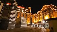 Industriālais stils arhitektūrā: Vēsture un mūsdienās izcilākie piemēri Latvijā