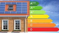 Energoefektīva no pašiem pamatiem: kas jāņem vērā, projektējot ēku