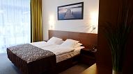 """Banka """"Citadele"""" izsniegusi 160 000 eiro kredītu viesu mājas """"Hotel Janne"""" izveidei Āgenskalnā"""