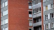 Semināros informēs par pieejamo atbalstu energoefektivitātes pasākumu īstenošanai daudzdzīvokļu ēkās