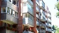Notiks konference par sabiedrības līdzdalību ēku renovācijā