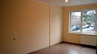 EM nodod saskaņošanai jaunu likumu dzīvojamo telpu īres tirgus attīstībai un īrnieku plašākai aizsardzībai