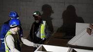 EM rosina Būvniecības likumā precīzi nodalīt atbildību un saīsināt lēmumu pieņemšanas termiņus