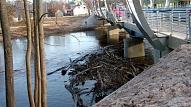 Aizvadītajā gadā Valmierā sakārtoti vairāki pilsētvidi degradējoši īpašumi