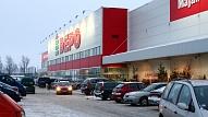 """Jelgavas būvvalde akceptē """"Depo"""" būvniecības ieceri ar papildu prasībām un nosacījumiem"""
