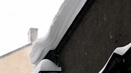 Liepājā notiks seminārs māju pārvaldniekiem par plakano jumtu uzturēšanu