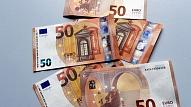 Ieguldīs 145 530 eiro Rundāles novada domes ēkas energoefektivitātes uzlabošanā