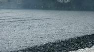 Smiltenes novadā atklāts rekonstruētais ceļa posms Jaunpriedaines-Spiceri