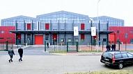 """""""Danske Bank"""" piešķir 5,3 miljonu eiro aizdevumu ražošanas ēkas būvniecībai Ventspilī"""