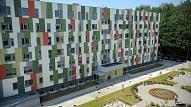 Kopš gada sākuma sērijveida dzīvokļu cenas Rīgā kopumā augušas par 7,9%
