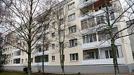 Preiļos un Rēzeknē notiks semināri par valsts atbalstu daudzdzīvokļu ēku energoefektivitātes uzlabošanai