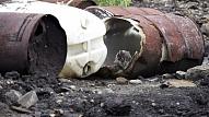 VVD izsludinājis konkursu monitoringa veikšanai Jūrmalas nelegālās atkritumu glabātuves teritorijā