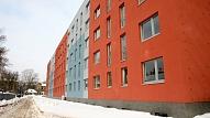 EK pieprasa Latvijai savos tiesību aktos pareizi pārņemt visas Ēku energoefektivitātes direktīvā izvirzītās prasības