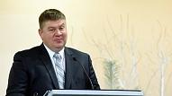 """Kalvītis: Tirgus atvēršana """"Latvijas gāzes"""" pozīcijas praktiski nav ietekmējusi"""