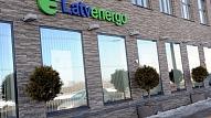 """""""Latvenergo"""": Savu laiku nokalpojušās TEC-1 ražošanas ēkas atrašanās teritorijā vairs nav pieļaujama"""