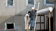 4 biežāk pieļautie pārkāpumi būvniecības procesā Latvijā