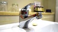 4 veidi, kā pārbaudīt ūdens kvalitāti mājoklī